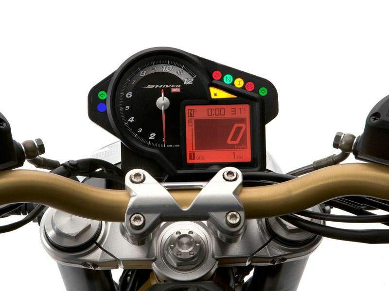 Запчасти для мотоциклов Fast Eagle - фото 4