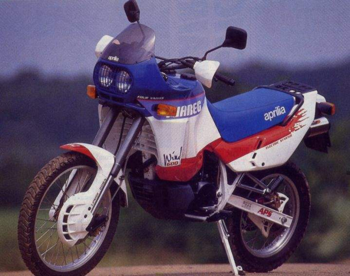 расход топлива мотоциклы 600 кубов #9