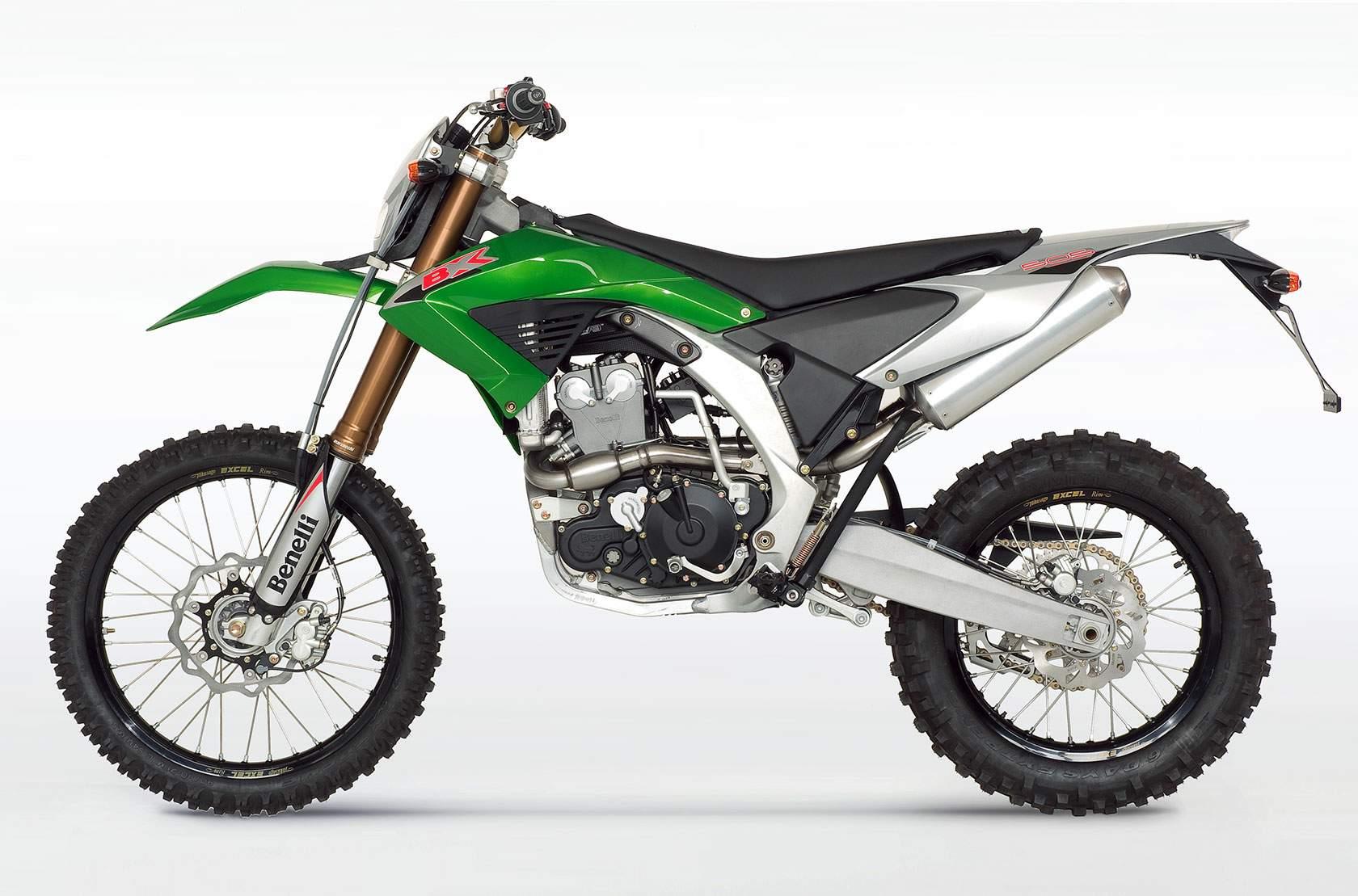 максимальные скорости мотоциклов в самп