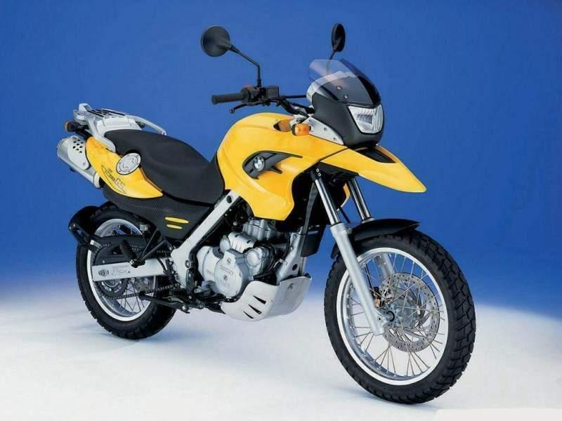 Технические характеристики мотоцикла бмв g650gs характеристики автомобильных ламп люмены