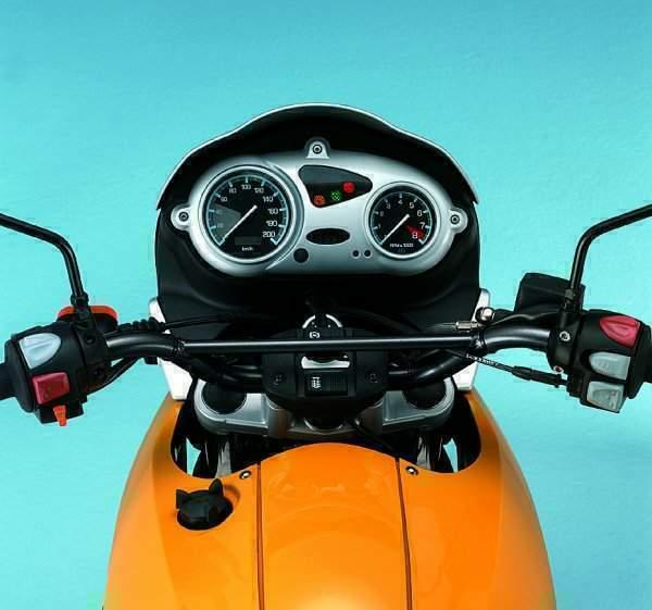 Подбор мотоцикла по параметрам bmw ducati