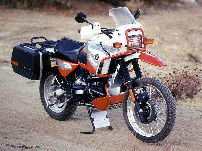 R-100GS-Paris-Dakar_1988_1.jpg