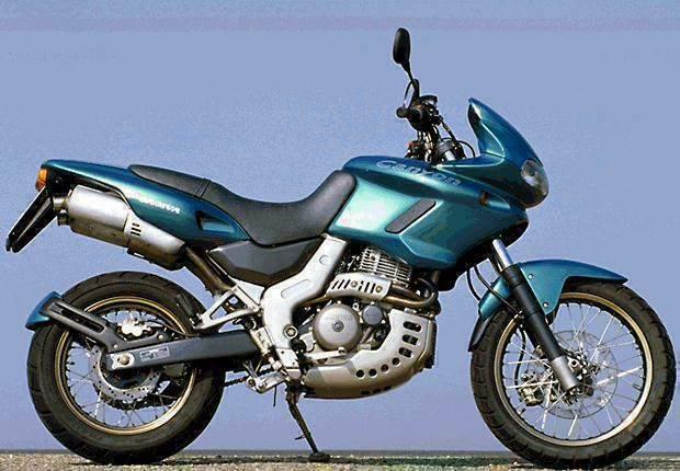 расход топлива мотоциклы 600 кубов #5