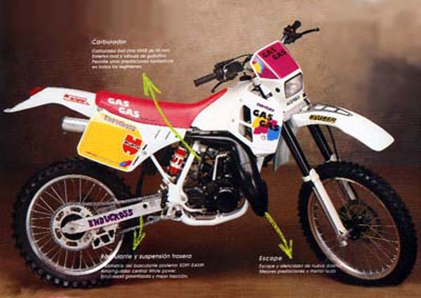 Шины для мотоциклов Golden Rain 4.50-12 450-12 - фото 8
