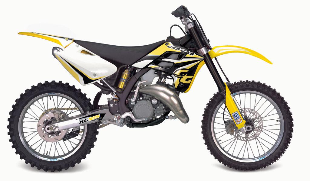 мотоцикл housung 125: