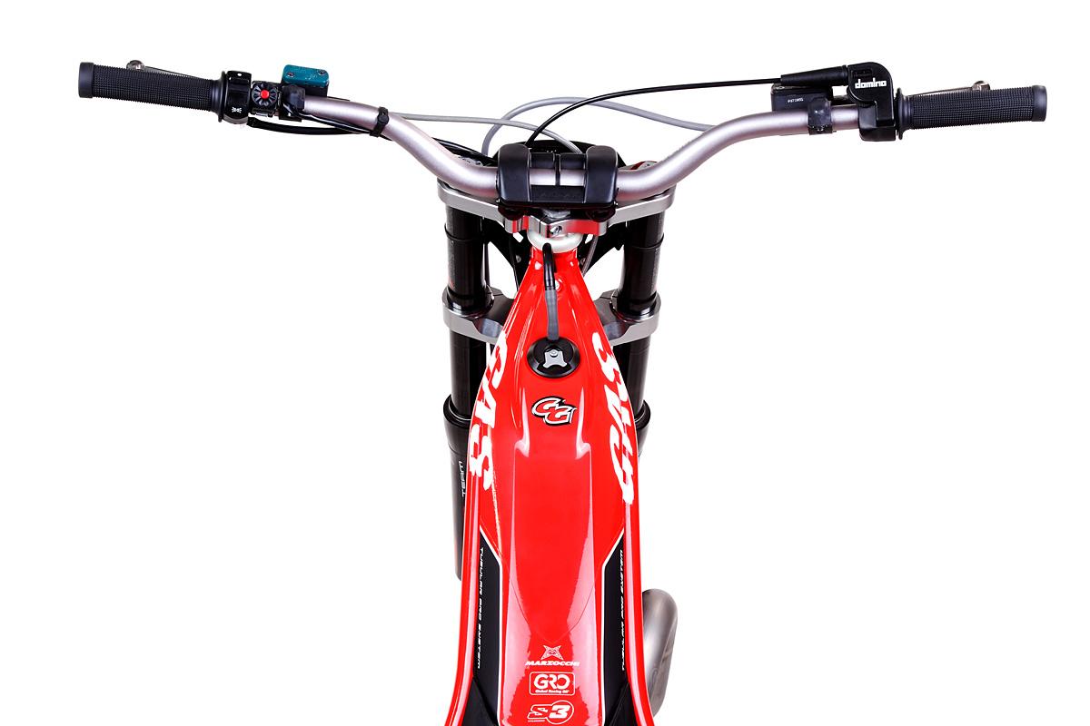 Мотоцикл Gasgas Txt 280 Pro 2013 Описание Фото Запчасти