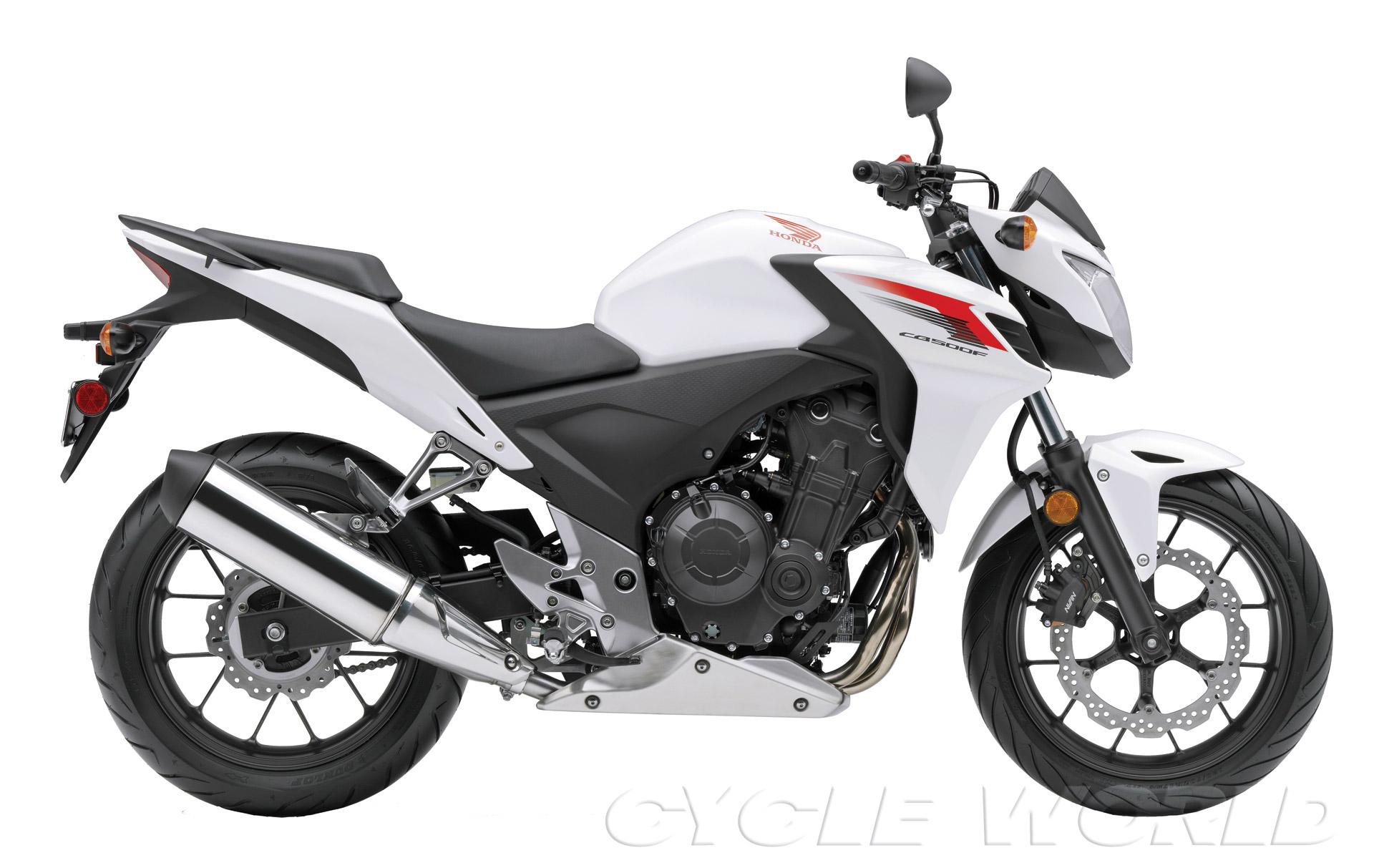 схема проводки на мотоцикл honda vt250f