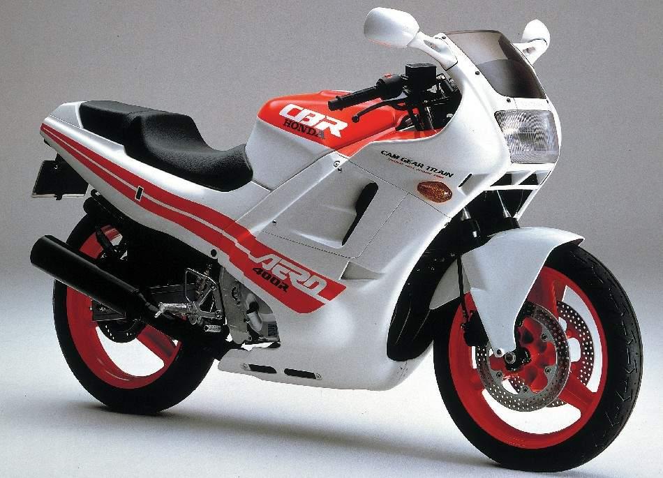 мотоциклы хонда сбр 600рр