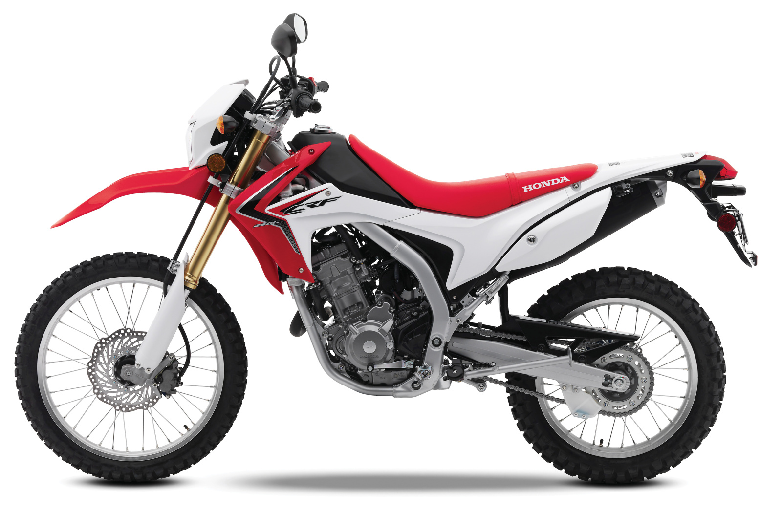 honda crf 250 l 2012. Black Bedroom Furniture Sets. Home Design Ideas