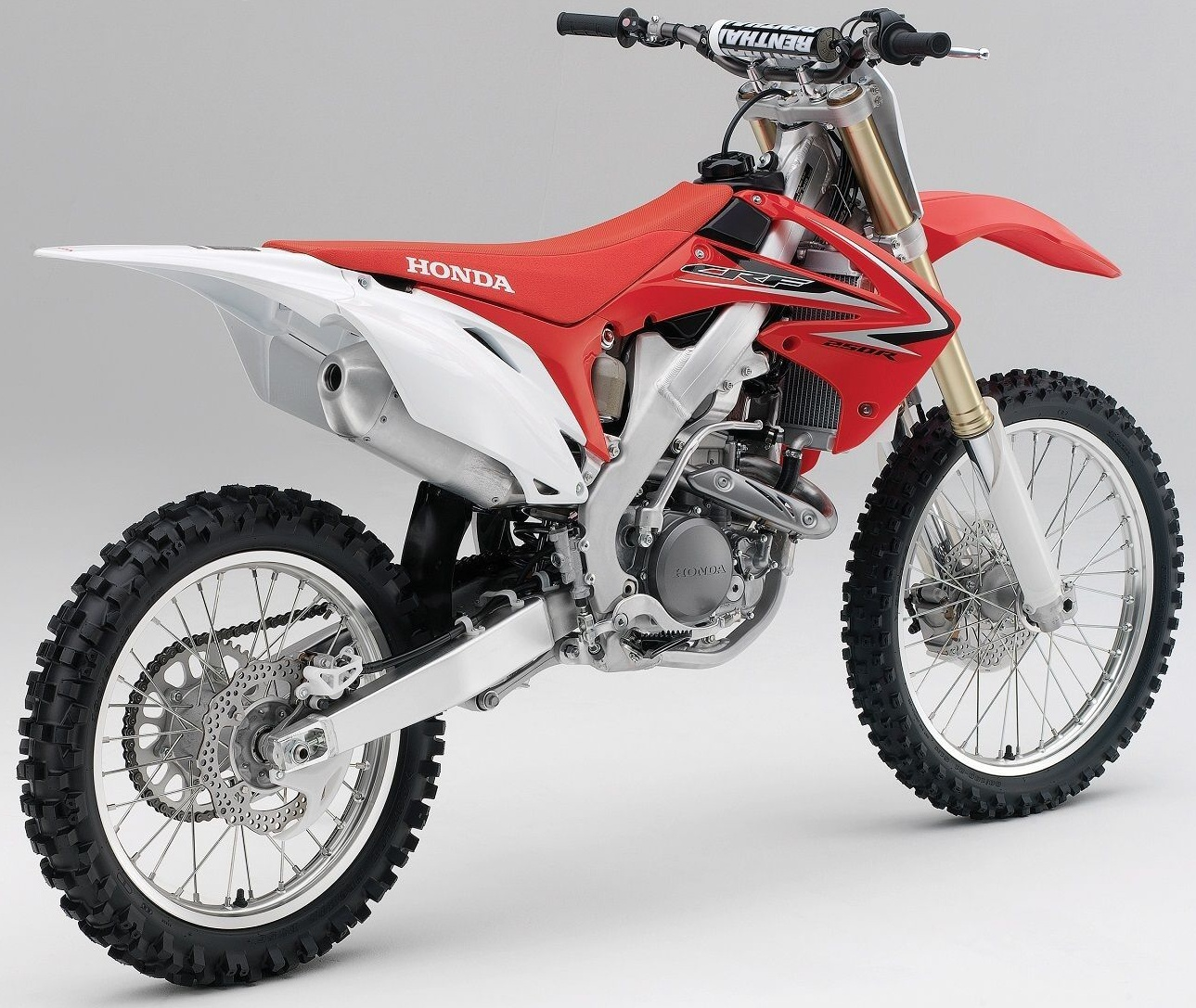 honda crf 250 r 2012. Black Bedroom Furniture Sets. Home Design Ideas
