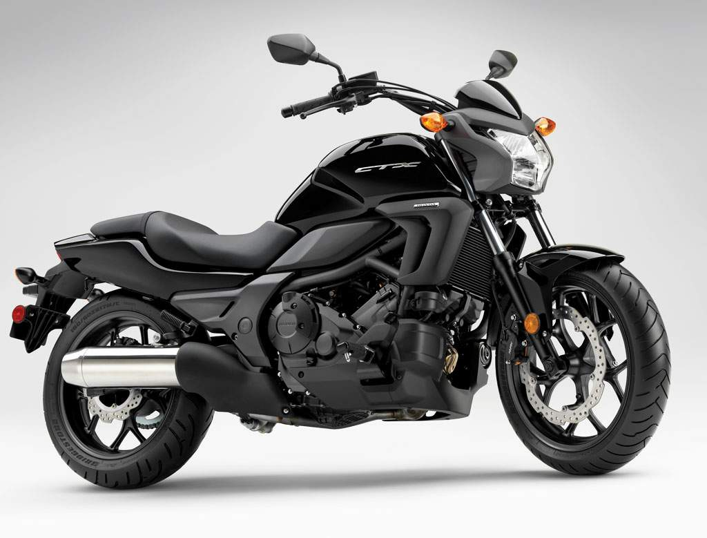 Мотоцикл хонда фото схема