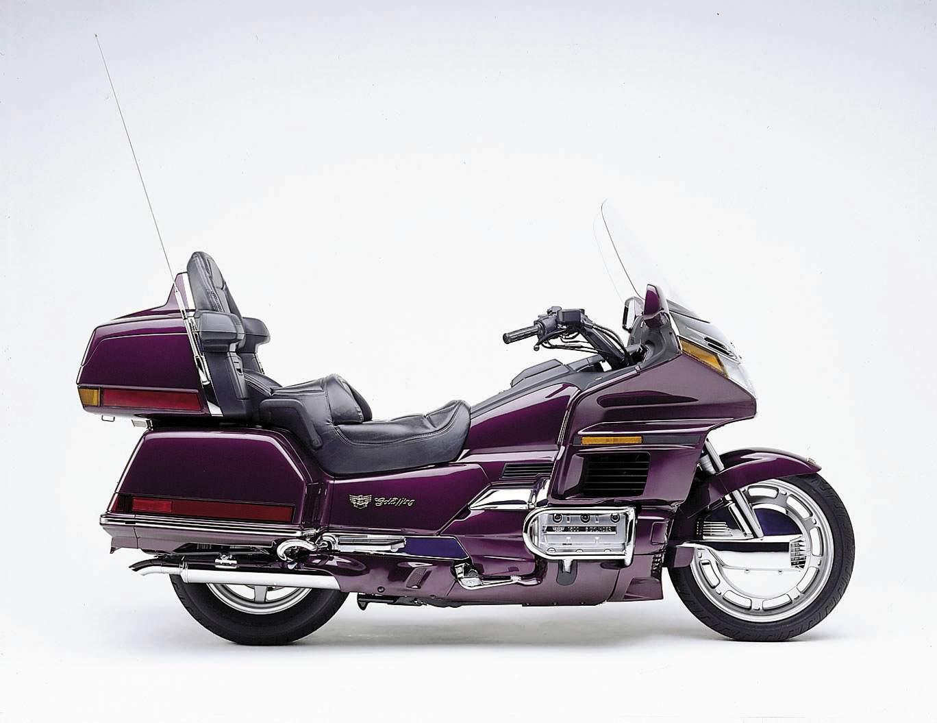 Тюнинг мотоцикла минска