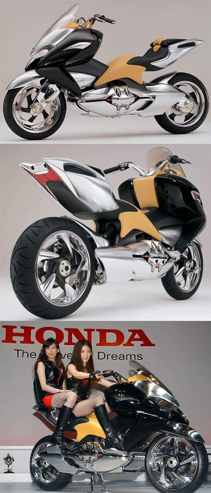 мотоцикл honda cbr 250 replica #7