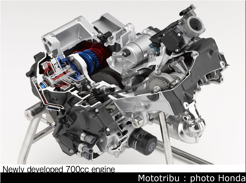 Ремонт двигателя мотоцикл 8 фотография