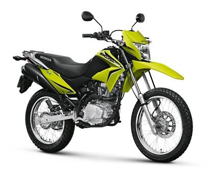запчасти для мотоцикла mz 150