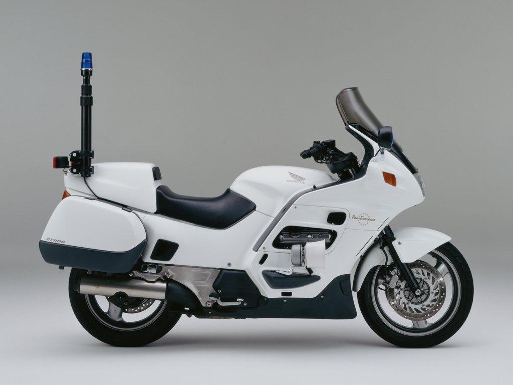 схема проводки на мотоцикл урал 1992гв