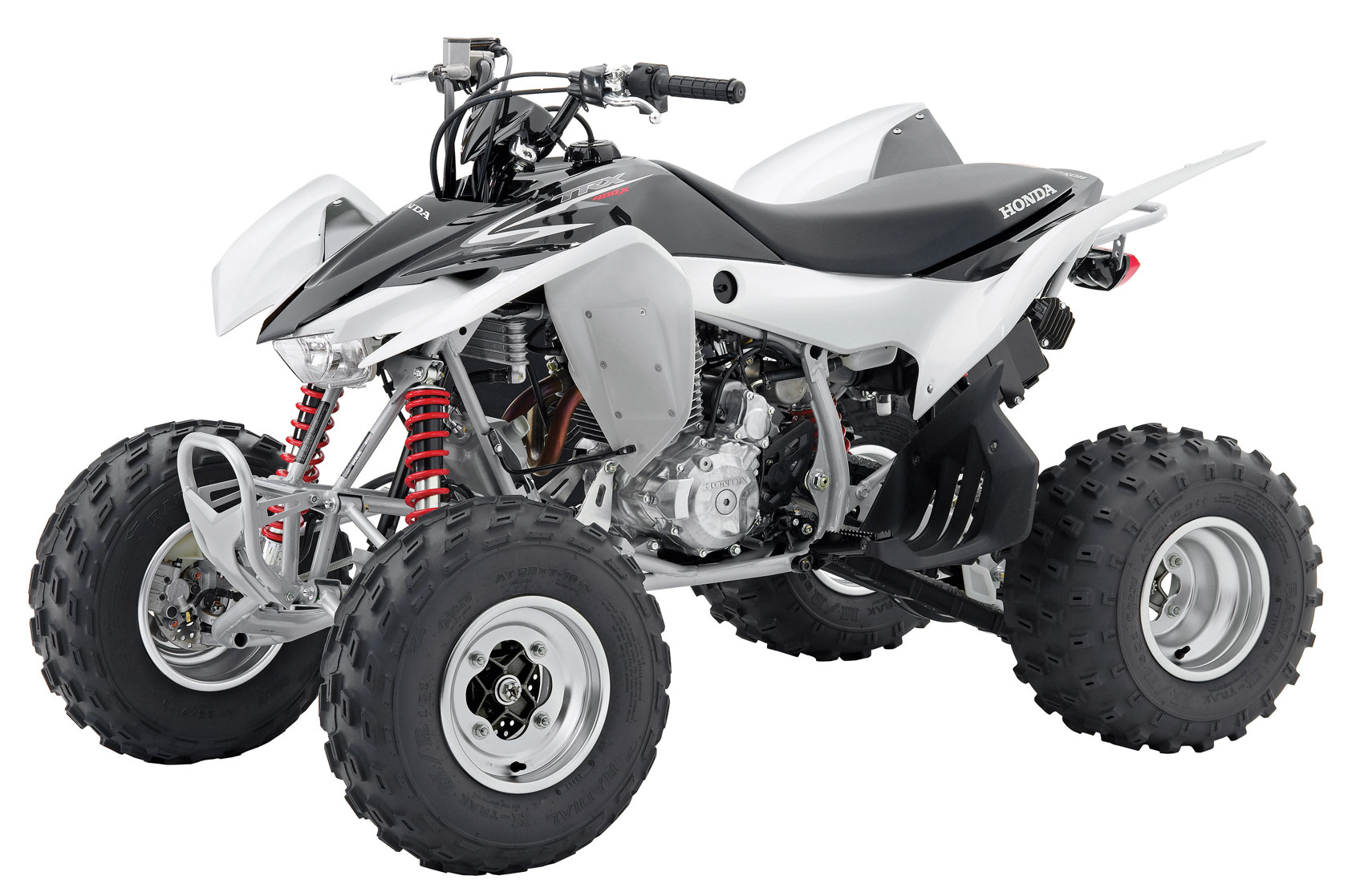 ATV Mud Tires from a3rfaktar.ml Don't let the end of the trail hold you back. Aggressively treaded mud tires for your ATV give you maximum traction on loose, wet surfaces, so you can ride wherever you need to .