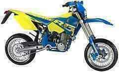 расход топлива мотоциклы 600 кубов #12
