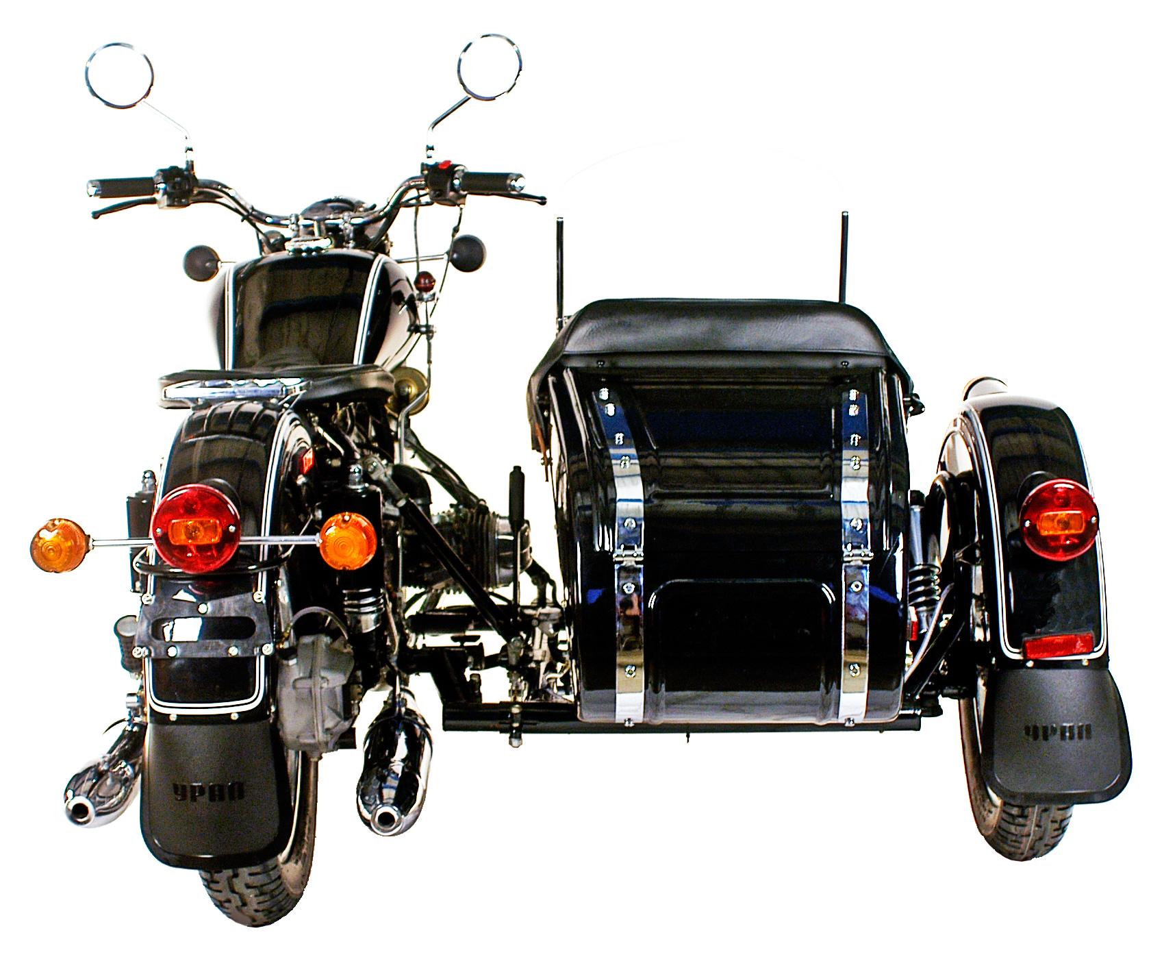 мотоцикл kawasaki ninja 250r технические характеристики