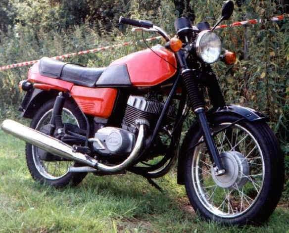 Запчасти для мотоцикла mz 150 как написать договор купли продажи на автомобиль