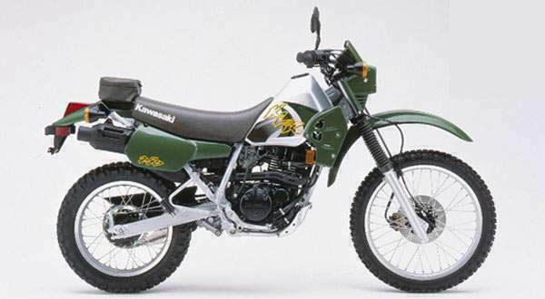 скачать мануалы мотоциклов