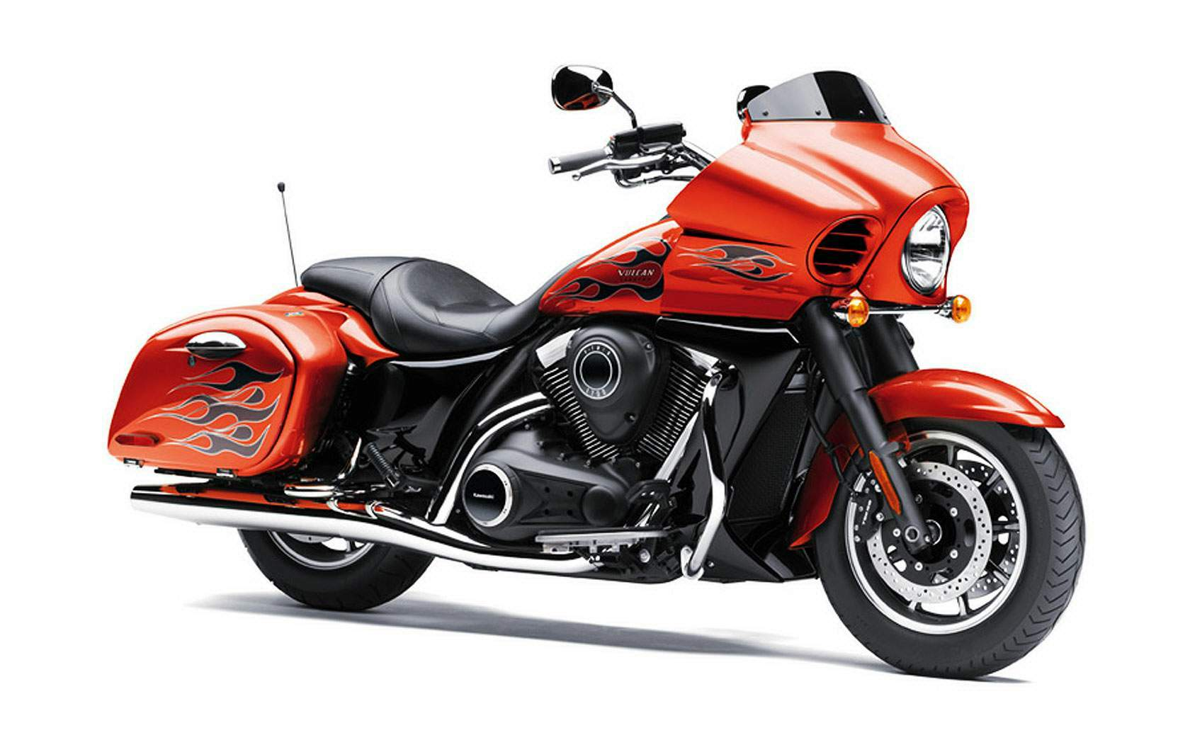мотоцикл kawasaki z1000 технические характеристики