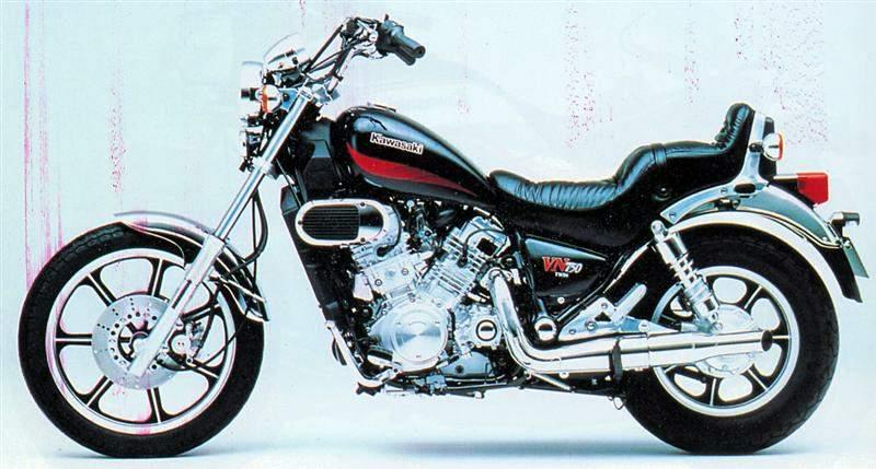 запчасти на мотоцикл yamaha serow 225