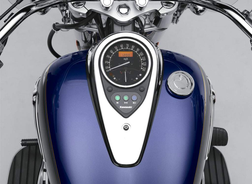 Yamaha YBR 125 (цена ... - Мотоциклы