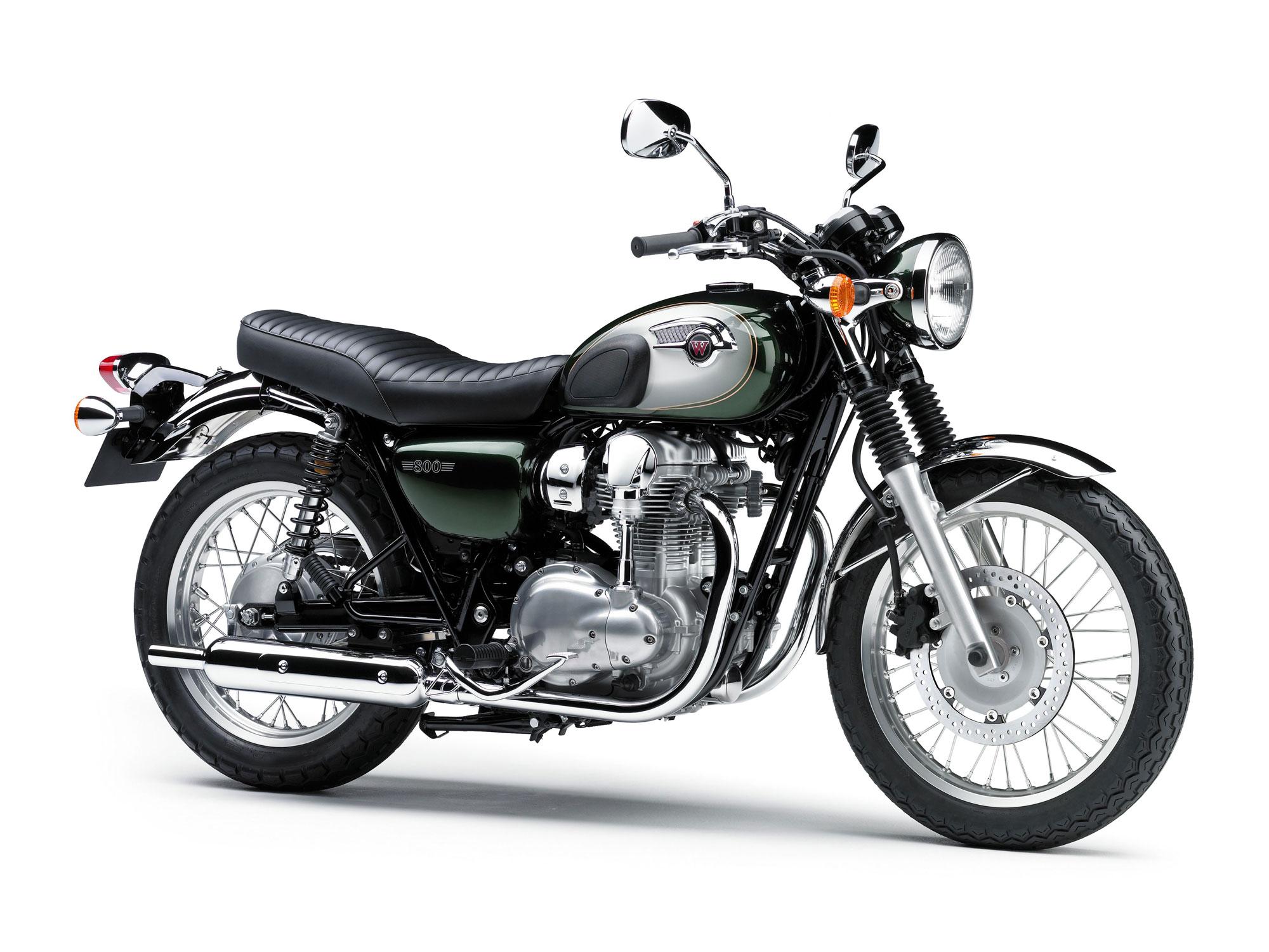 инструкция по ремонту и эксплуатации мотоцикла к 650 1970 год выпуска