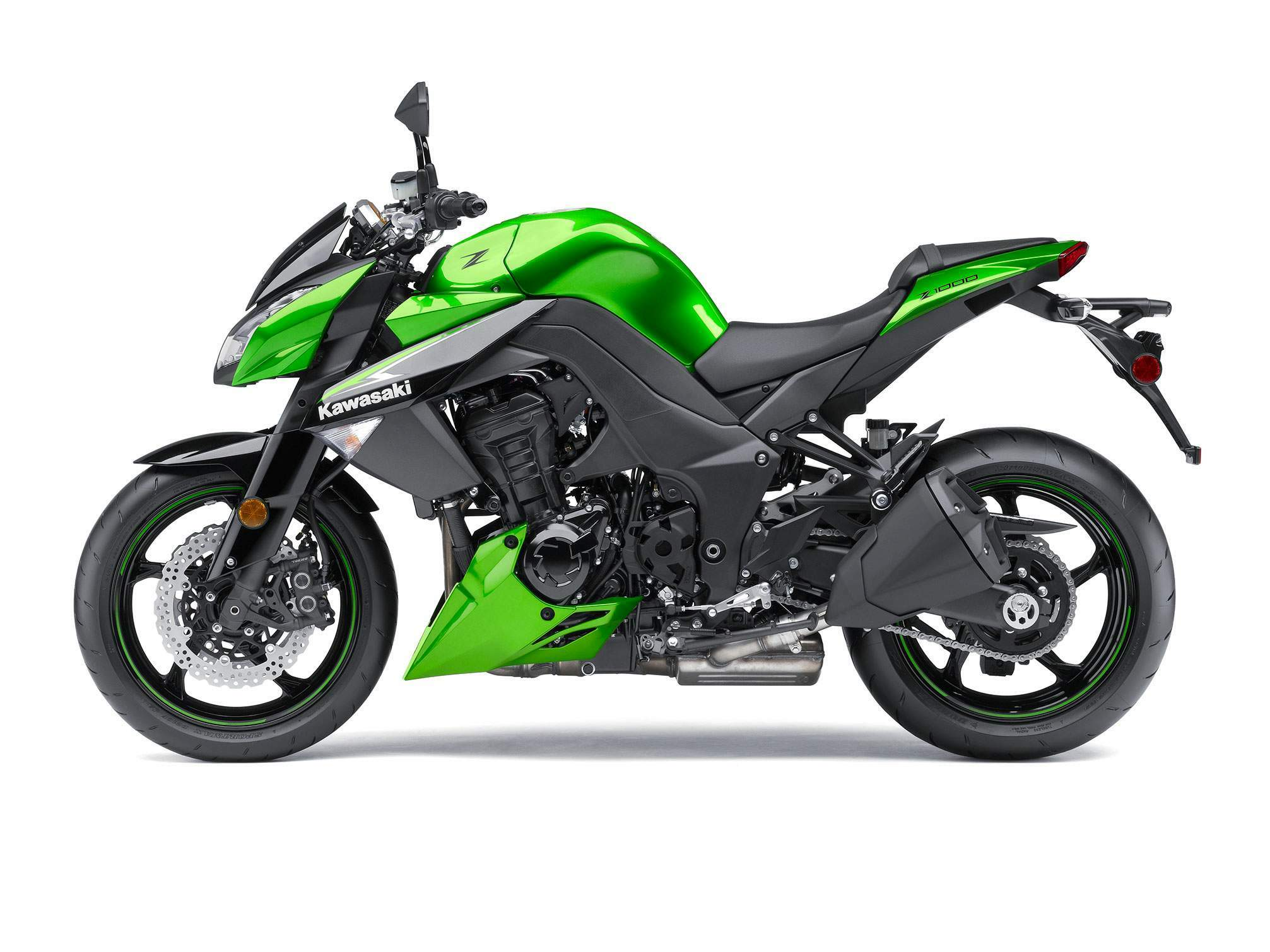 мотоциклы павлодар #16