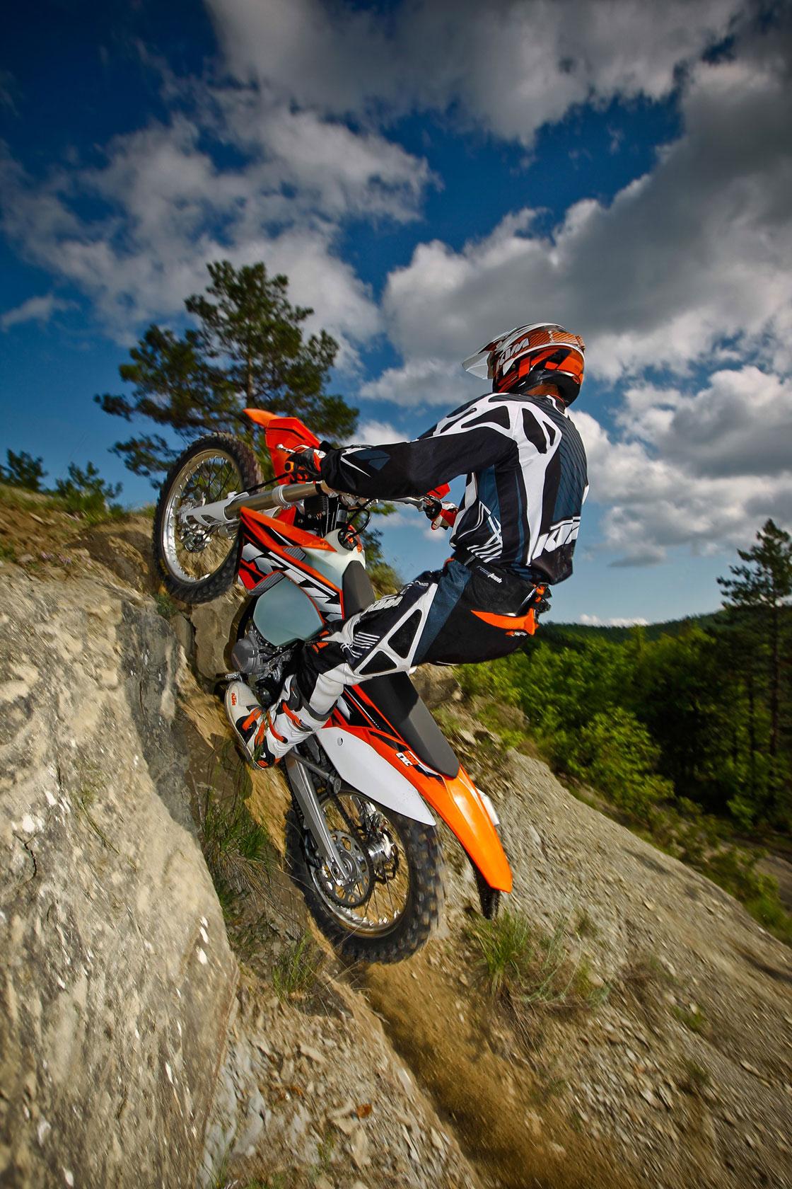 Фото № 3316 Запчасти для мотоцикла mz 150
