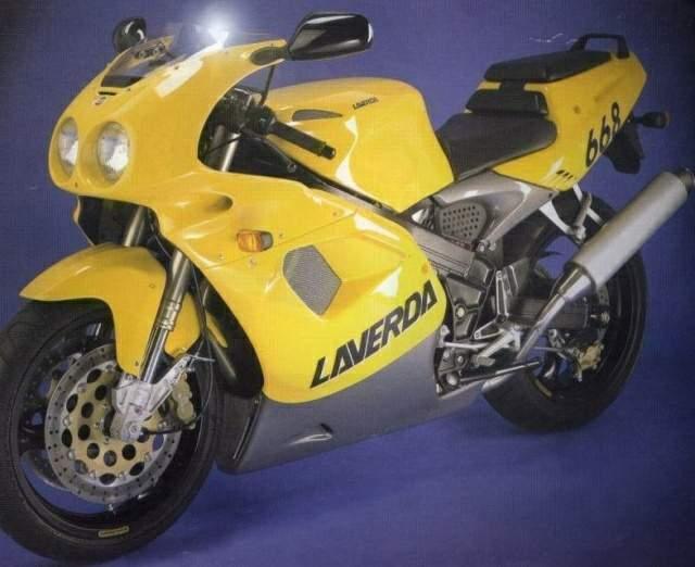мотоцикл мотолэнд 150 видео #6
