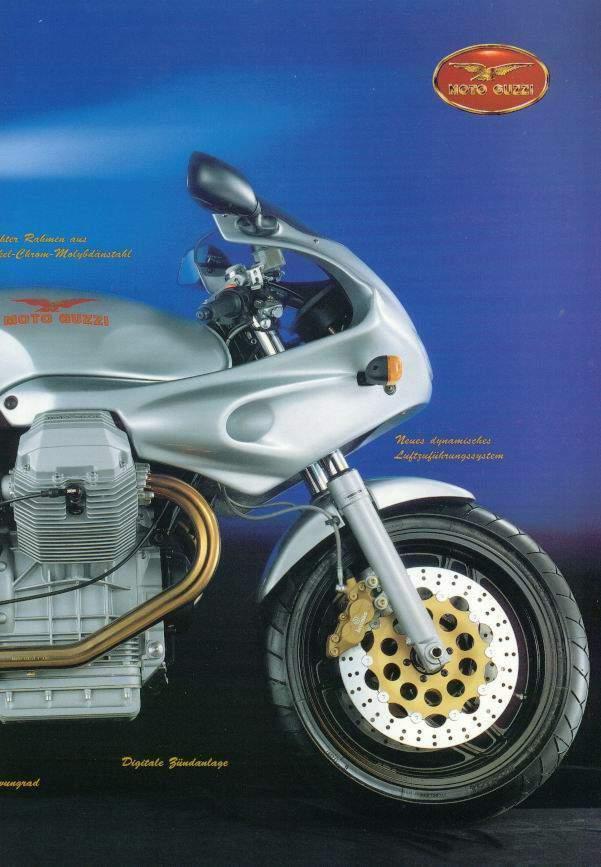 мотоцикл kawasaki er6f