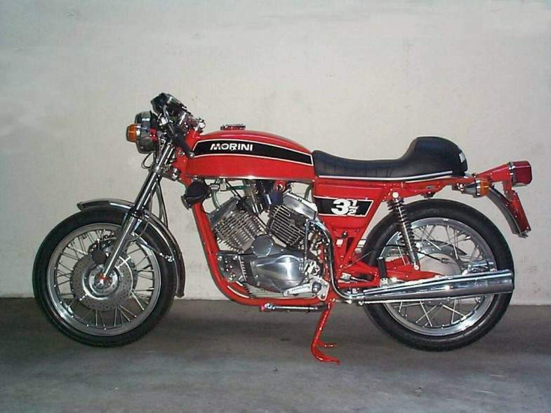 Запчасти для мотоциклов Jialing 150GY-3 150GY-2 - фото 5