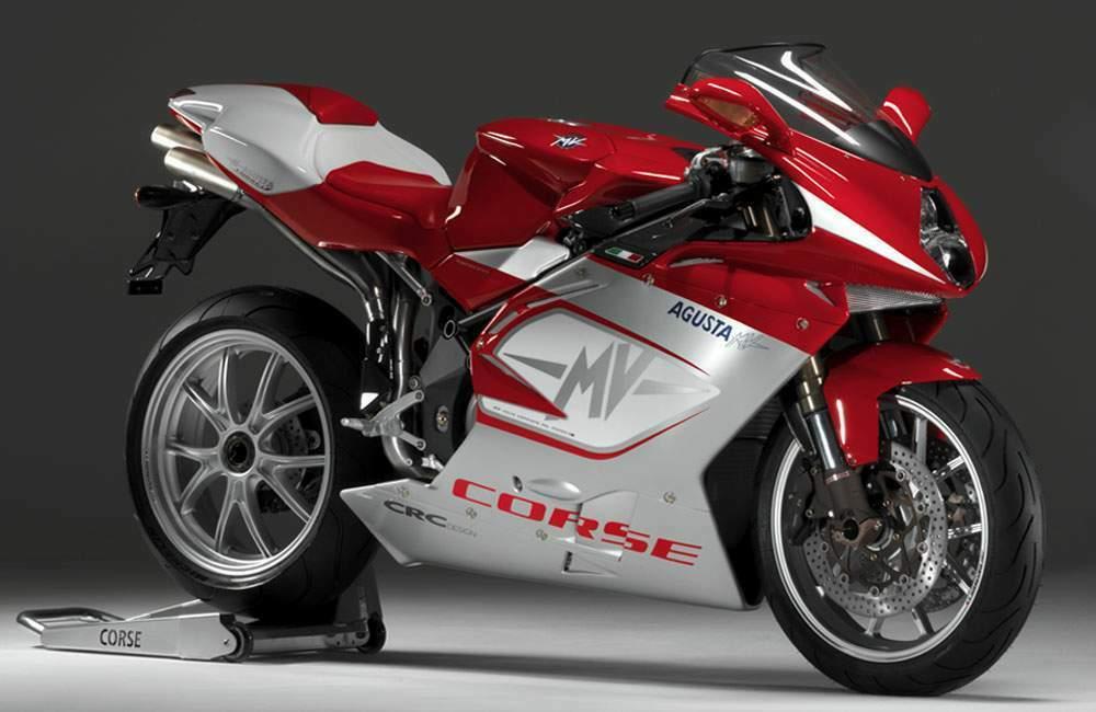 страницу спортивные мотоциклы фото цена информацию причинах возникновения