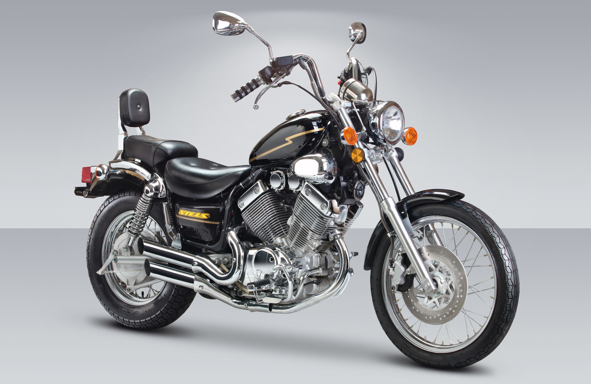 stels мотоциклы цена