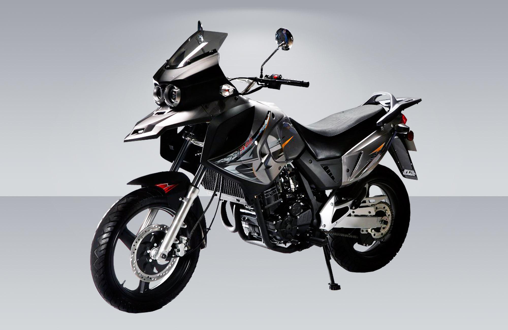 stels запчасти мотоциклы