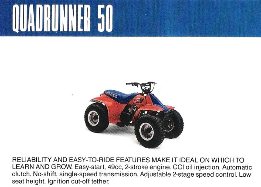 Запчасти для мотоциклов Create 49cc - фото 11