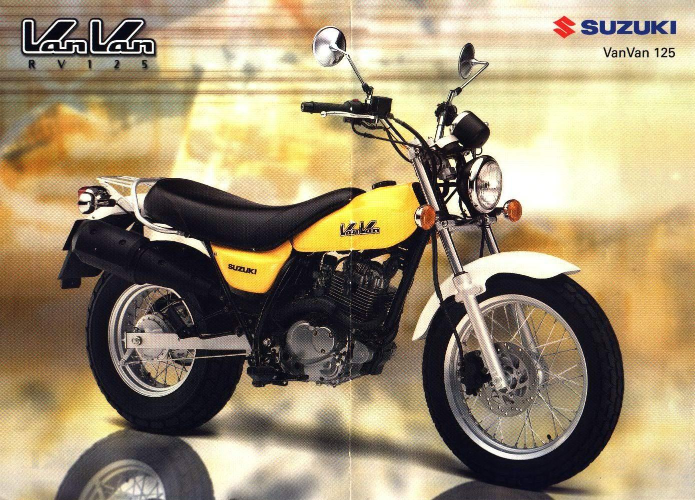 Yamaha TZR 250R (3XV) 1993 каталог мотоциклов yamaha