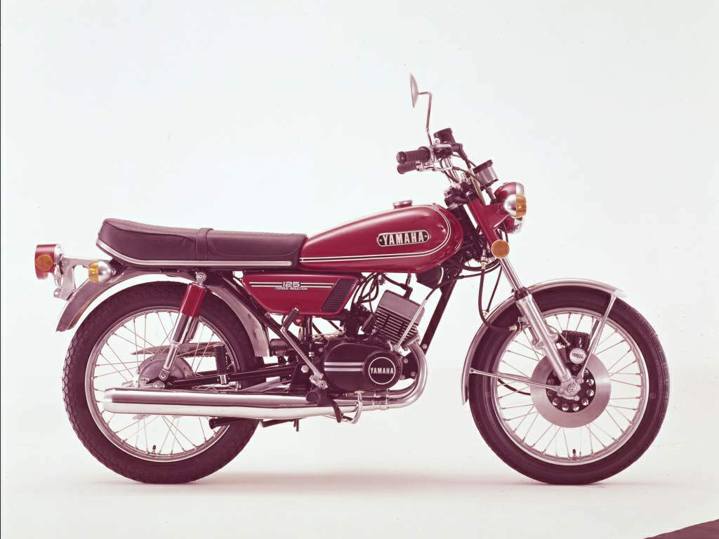 О мотоциклах   Фото- видео- мото, характеристики и отзывы ...