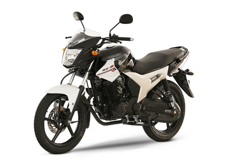 jawa мотоцикл фото