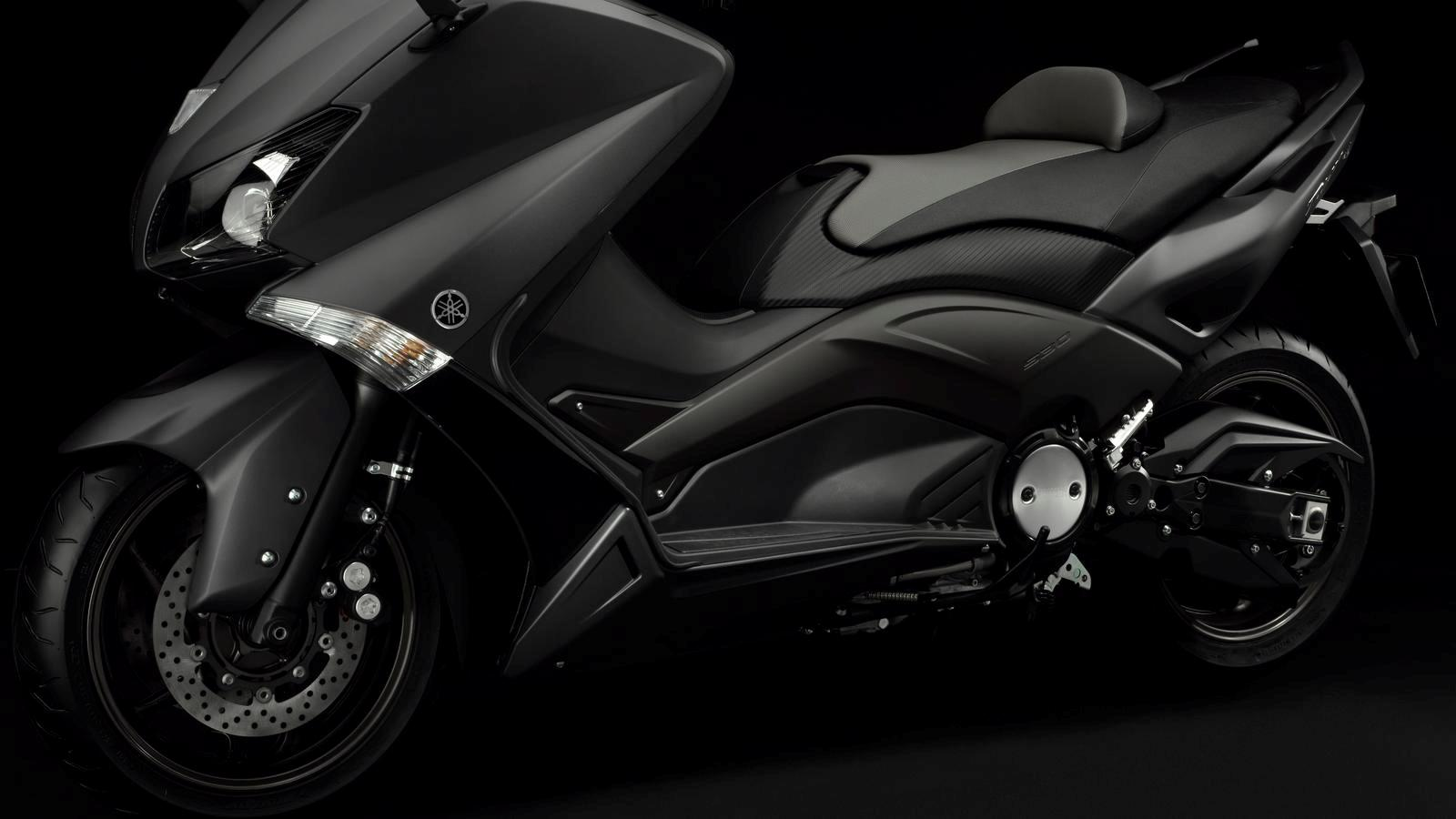 yamaha t max 500 2011. Black Bedroom Furniture Sets. Home Design Ideas