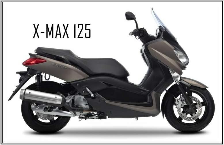 Цепь для мотоцикла, как правильно смазать и натянуть ...