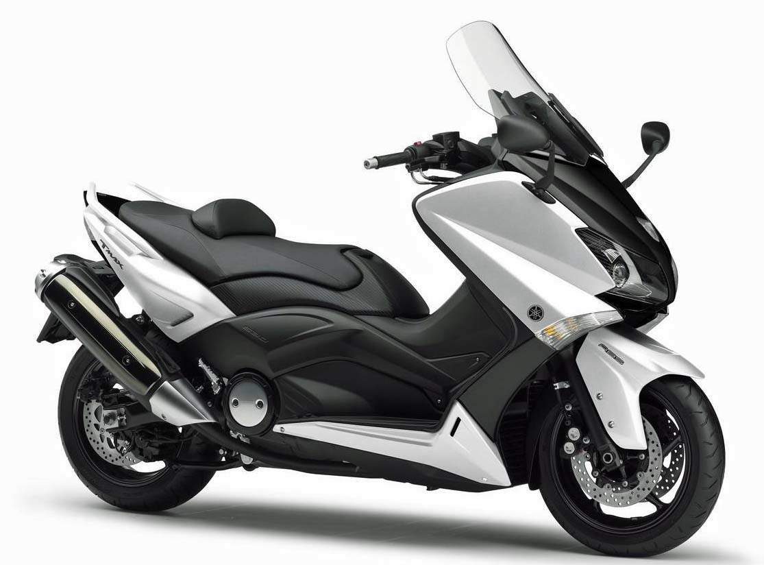 MotorcycleDailycom  Motorcycle News Editorials Product