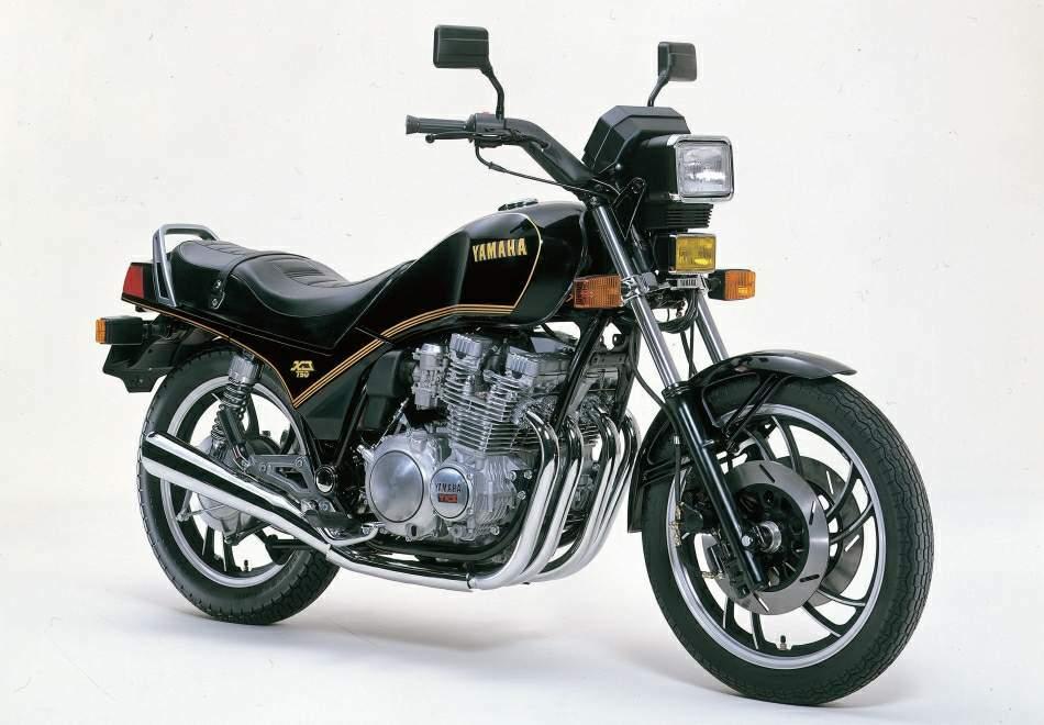 Yamaha Radian Gas Tanm