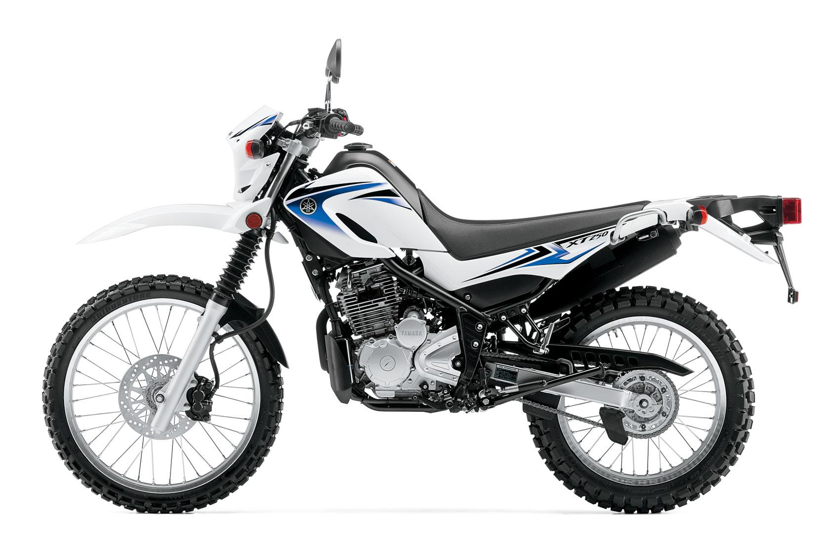 расход топлива мотоциклы 600 кубов #10