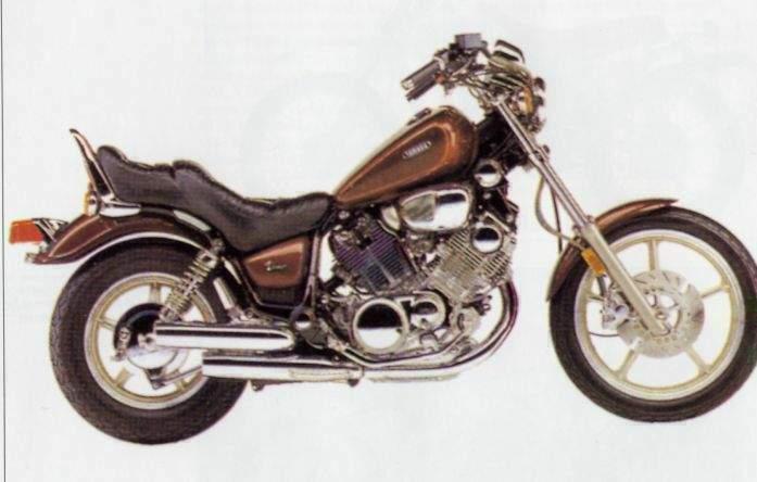 Мотоциклы Днепр: фото, характеристики, история