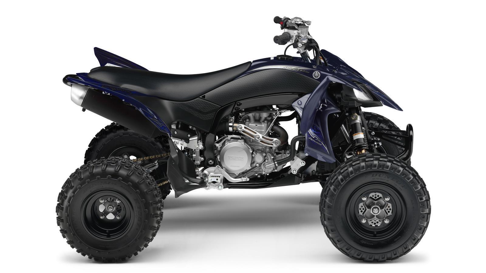 Yamaha yfz 450 r se 2013 for 2013 yamaha yfz 450