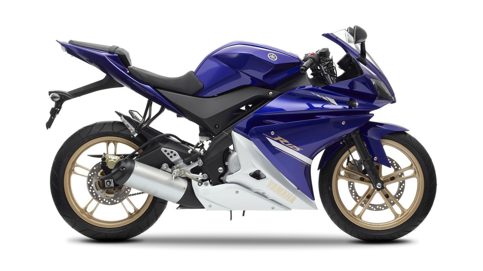 Тормоза на мотоцикл